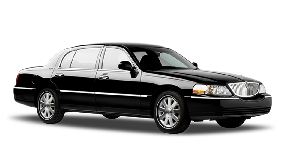 home-lincoln-town-car